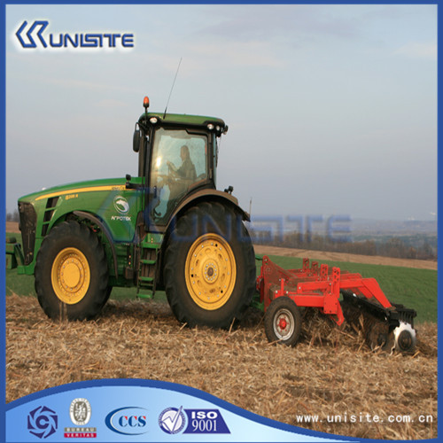 agricultural machinery part