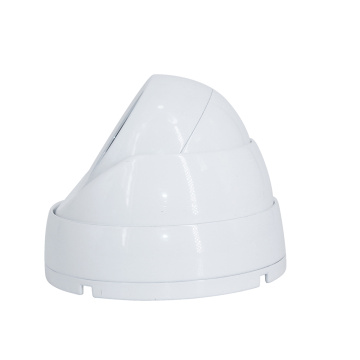 POE 5MP IP-Dome-Kamera