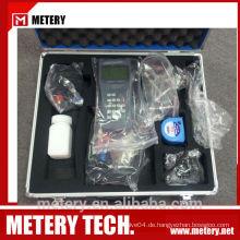 Analogausgang Ultraschallsensor Metery Tech.China