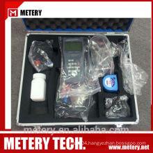 ultrasonic water flow sensor flow sensor Metery Tech.China
