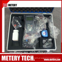 Sensor de ultra-som de saída analógica Metery Tech.China