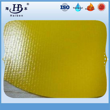 Hot sale pvc coated tarpaulin for container