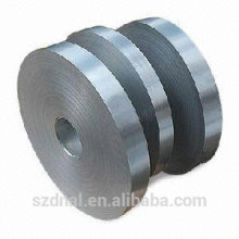 High quality 5052 H32 aluminum coils for cap liner