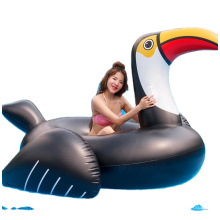 Inflatable Swimming Pool Floats,Suitable for Holiday Parties Pool Parties Children's Swimming Float Toys