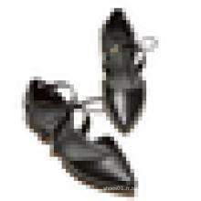 Grossiste Gladiator Sandals 2016 New Style Ladies Fancy Footwear