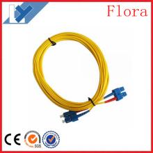 Flora Lj-320p Printer Fibre-Optical Date Cable