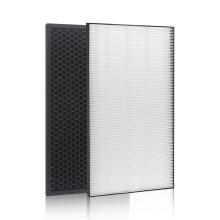OEM filter FZ-D70HF air purifier hepa for sharp hepa filter air purifier
