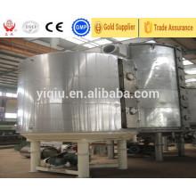 Sèche-séchoir à séchoir industriel / série PLG