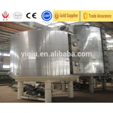 Industrial dryer/PLG series continuous disc dryer