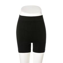 OEM high waist body shaper seamless short panty slimming pants
