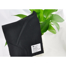 black fire retardant fabric for clothing China suppliers