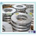 Aluminum Strip 6061 T6 for Lebanon