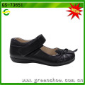 Heißer Verkauf Mädchen Chaussure Enfant Schuhe