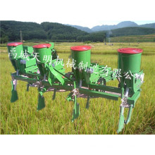 Hot Sale 2BYF Series Precision Corn Seeder Planter with Fertilizer