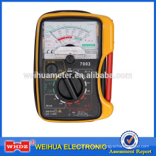 Mini Pocket Digital Multimeter 7003