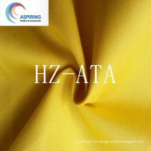 100% algodón 16X12 108X56 tela de sarga