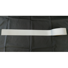 TC gray Reflective Fabric for Safety Garment