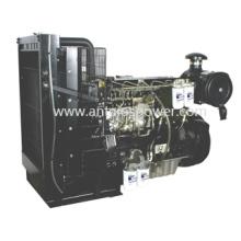 Lovol 4 Diesel Motor 1006tag