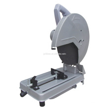 2200w 355mm Professional Metal Cutting Cut Off Saw Electric Dry Cutter
