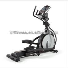 Máquina elíptica ginásio fornecedor china