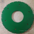 Widely Used high quality abrasive stone diamond grinding wheel