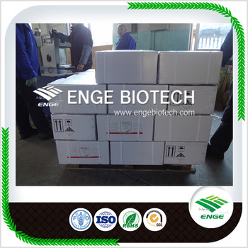 Liquid insecticide Methidathion 40%EC with good quality