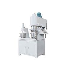 Máquina misturadora de emulsificação de alta velocidade