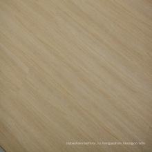 8мм немецкой технологии классический Дуб Кристалл отделка ламинат
