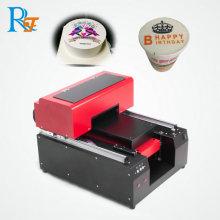 Café Refinecolor avec imprimante