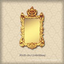 Home Decoration Ornaments Mirror Frame Photo Frame