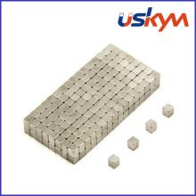 N35 aimants en bloc de néodyme (F-006)