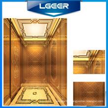 250kg Residential Elevators