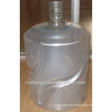 3-Gallonen-Flasche