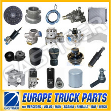 Über 500 Artikel Autoteile Iveco Eurotech Teile