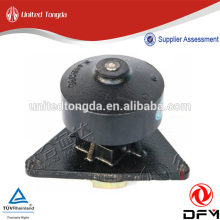 Dongfeng POMPE À EAU pour C3415366