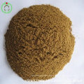 Meat Bone Meal Animal Feed Delivery on Time