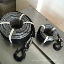 Automobile Traction Rope