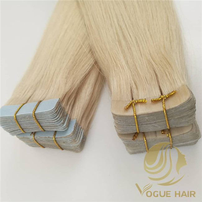 tape in hair extensions near me