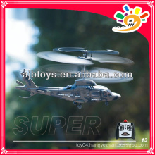 rc helicopter toy model heli factory with infrared gyro 3 channels