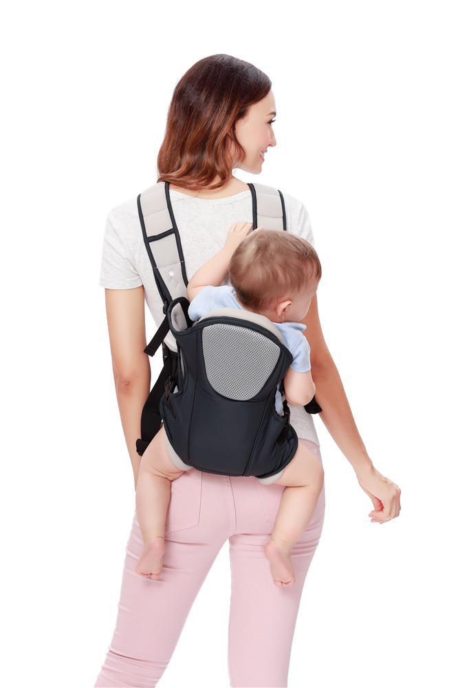 Baby Carriers Mei Tai