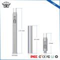 CH5 Vape Pen 0.5ml Ceramic Heating Custom Logo Disposable Vaporizer Pen Amazon