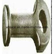 Ancre de levage d'oeil de levage de béton préfabriqué de construction de matériel de construction (1.3T-32T)