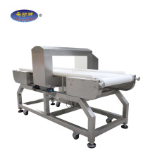 Automatic Industrial Metal Detector for sea-food,fishery,noodle,frozen food,sugar,tea,pharmaceutical industry