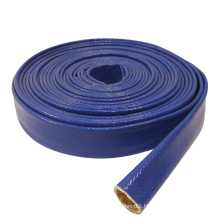 Protective Hydraulic Hose