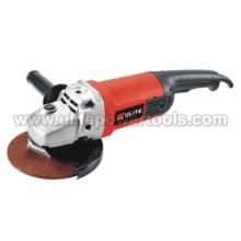 Gute Qualität 2200W industrielle Winkel Schleifer Tools