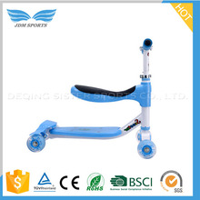 New Design Outdoor Exercise Equipment Bicycle