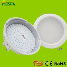 3 anos garantia 20W Diodo emissor de luz com aprovação de CE, SAA, RoHS (ST-WLS-20W)
