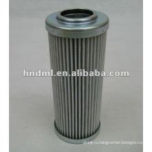 Фильтрующий элемент масляного насоса HY-PRO HP43NL3-10MB, Импорт фильтра для строительной техники