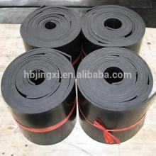 3mm rubber sheet -- viton Rubber Sheet