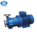 Pump Circulator Chemical Coupling Centrifugal Horizontal